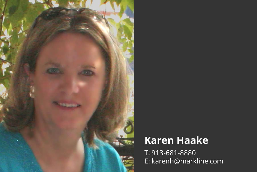 Karen Haake